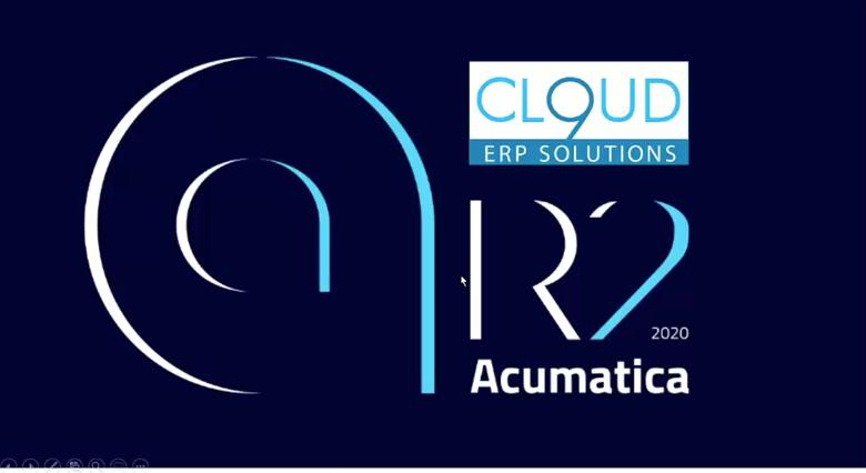 Acumatica-2020-R2-Webinar