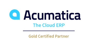 Acumatica-Gold-Certified-Partner.png