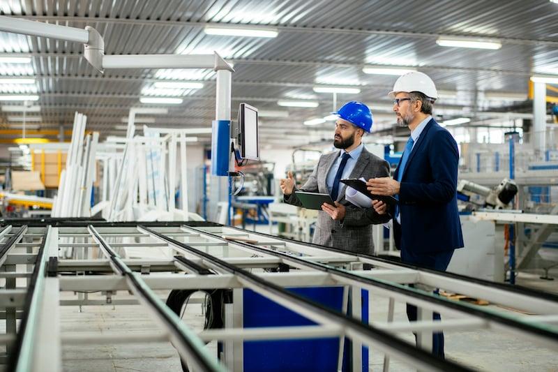 Acumatica-Manufacturing-Webinar-and-Demo
