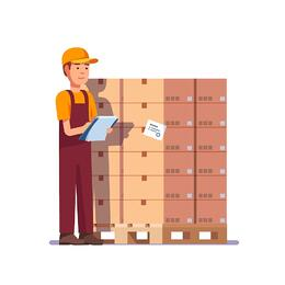 Inventory-Warehouse-man-checking-palette-[Converted].jpg