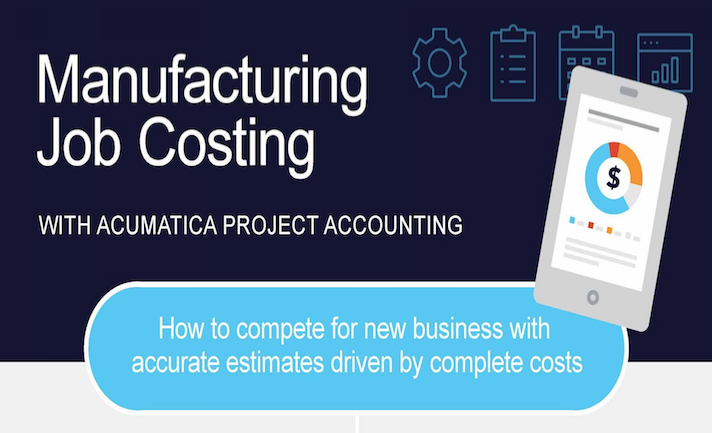 Manufacturing-Job-Costing-Preview
