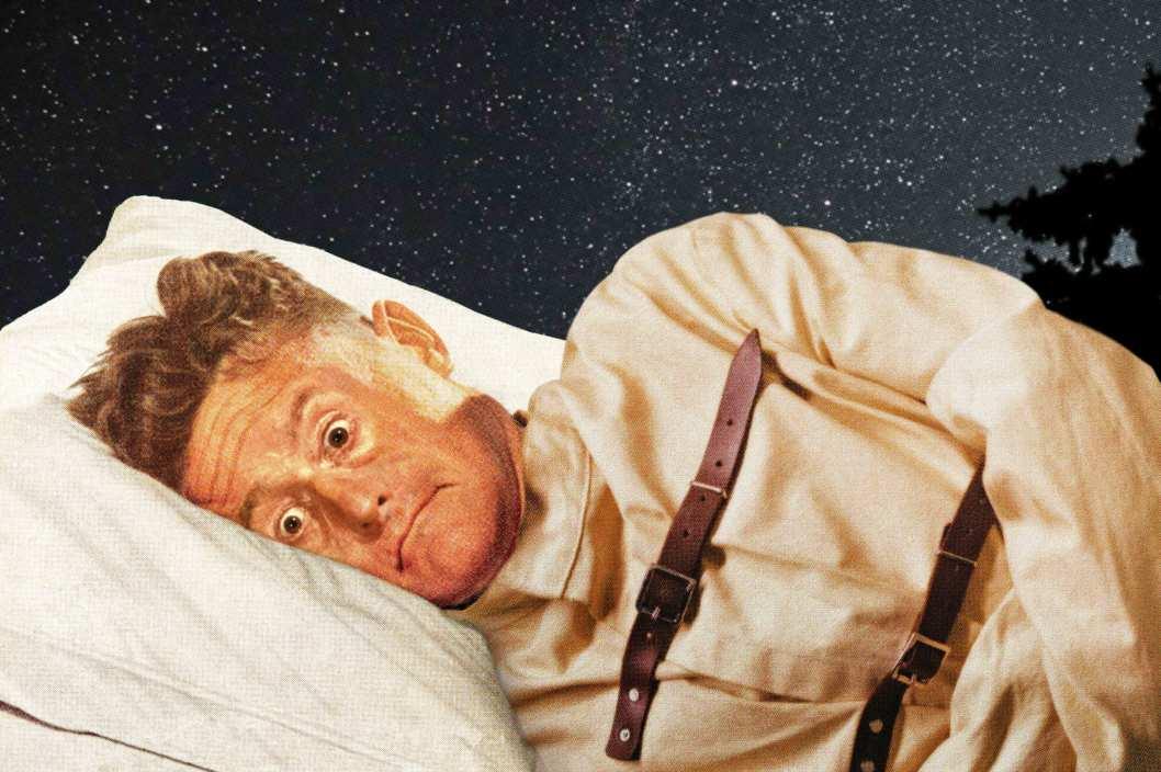 20-what-its-like-sleep-paralysis.w529.h352.2x