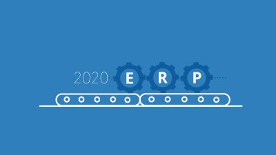 2020-Manufacturing-Trends