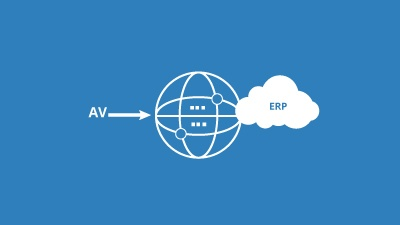 AV-Firms-Take-Control