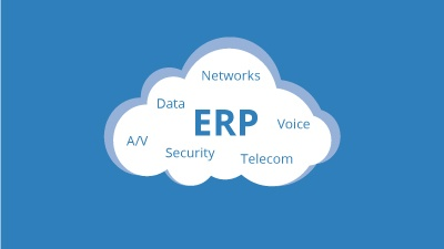 AV-Networking-Cloud-ERP