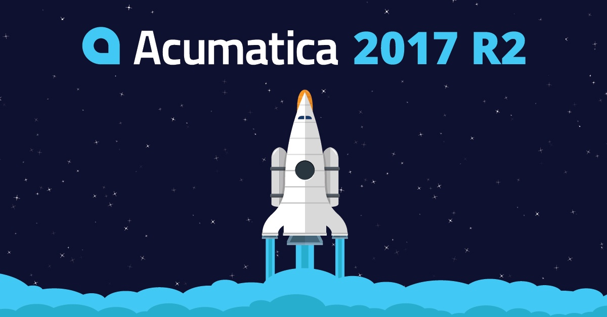 Acumatica-2017-R2-Launch.jpg