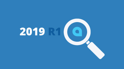 Acumatica-2019-R1-Features