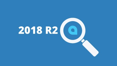 Acumatica-R2-2018-Whats-New