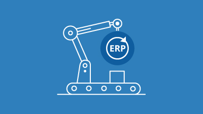 Automation-Manufacturing-ERP