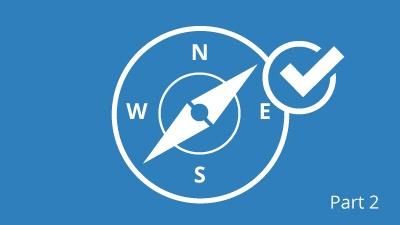 Choosing-Business-Management-Software-Part-2