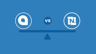 Compare-Acumatica-vs-NetSuite