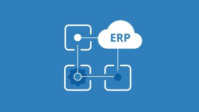 ERP-Field-Service-Management