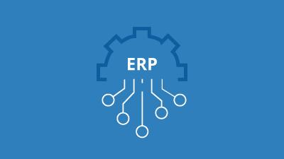 ERP-Implementation-Secrets