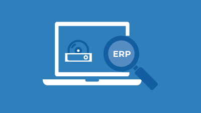ERP-Re-Evaluation-2020