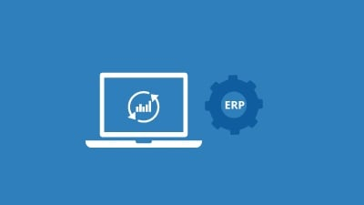 ERP-Software-Decision
