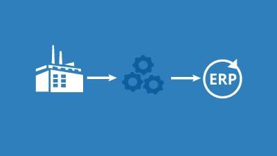 ERP-for-Discrete-Manufacturing