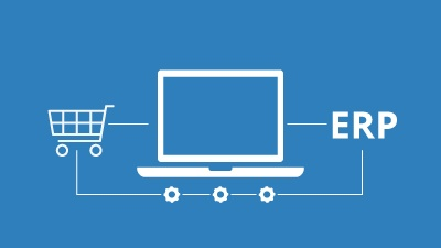 Ecommerce-ERP-System