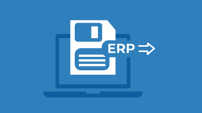 Emotion-ERP-Software-Decision