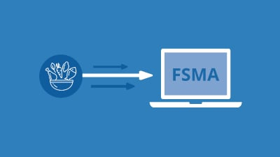 FSMA-Food-Safety-Modernization-Act-and-ERP