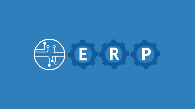 Manufacturing-ERP-Software-Modules