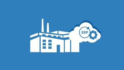 Manufacturing-ERP