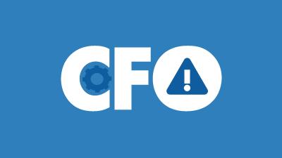 Modern-CFO