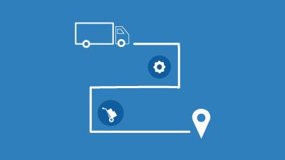 Optimize-Dispatching-Field-Service-Management