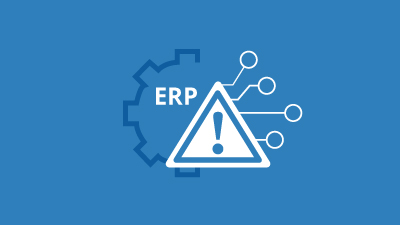 Risks-Legacy-ERP