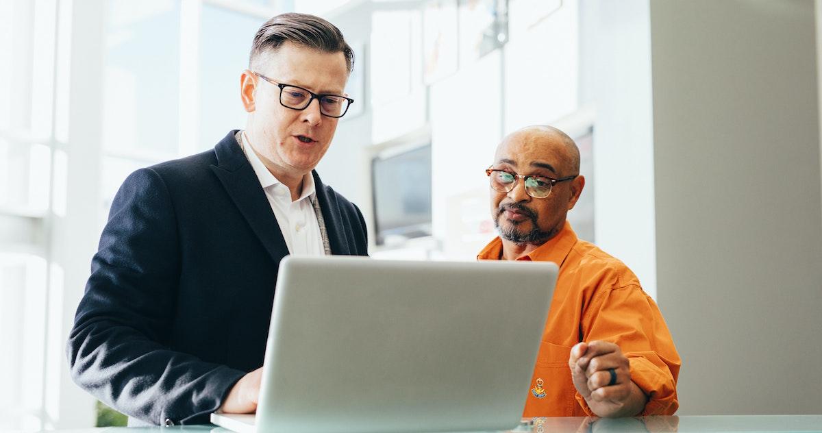 Role ERP Implementation Partner