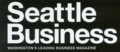 Seattle_Business_Logo1_1.png