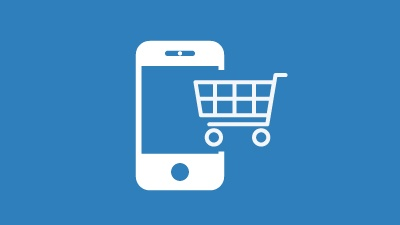 Technology-for-Ecommerce