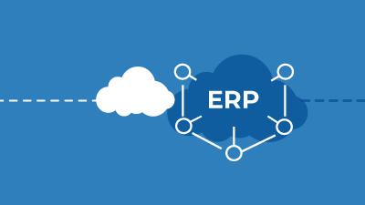 Upgrade-ERP-2020