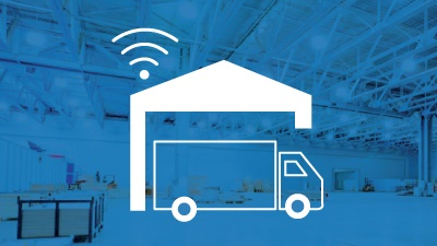 Visibility-for-Wholesale-and-Distribution
