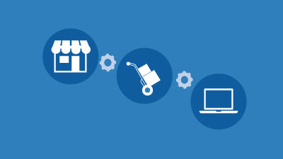 cloud-ERP-benefit-ecommerce